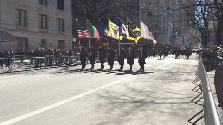 2017 parade 2