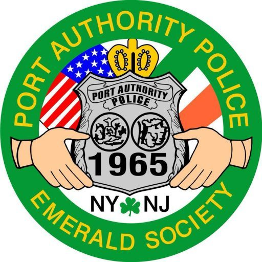 Port Authority Police Emerald Society Inc.